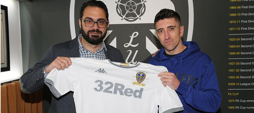 pablo_hernandez_orta_new_contract