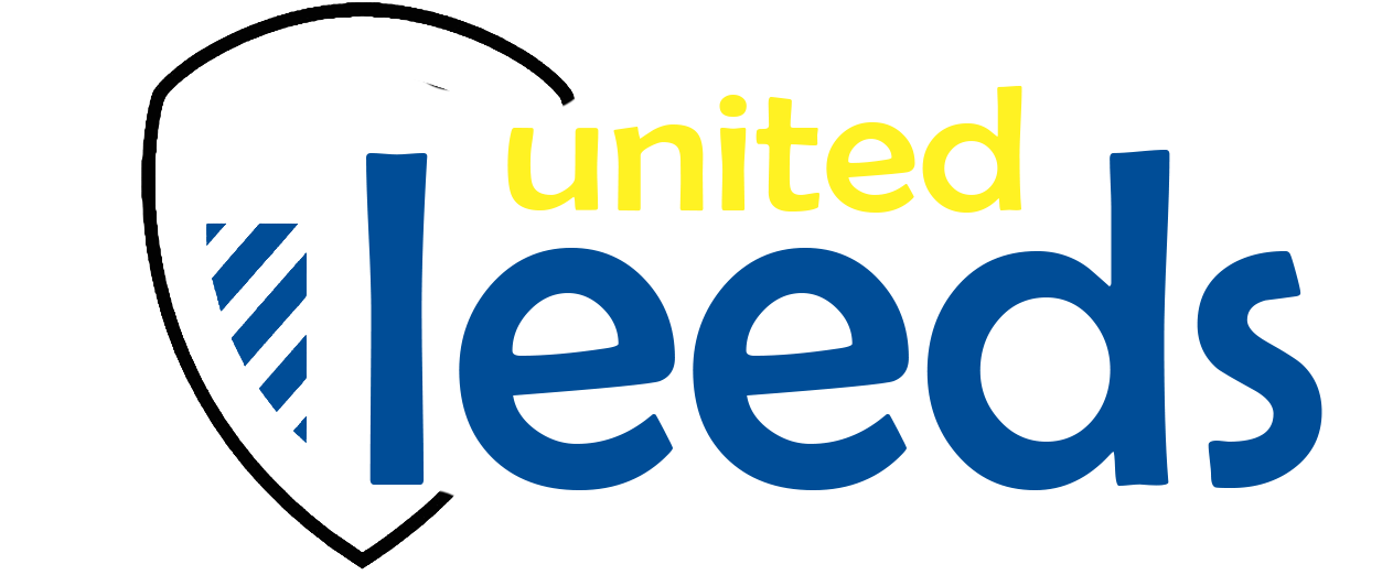 leeds-united-vs-chelsea-prediction