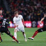 Mateusz-Bogusz-Leeds-United-midfielder
