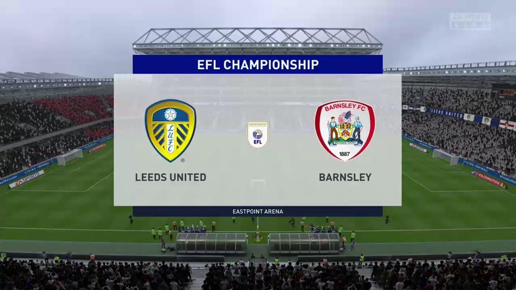 Leeds_vs_Bransley_Preview