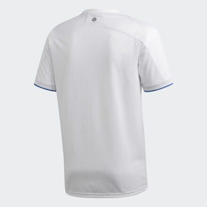 Leeds_20_21_Home_Jersey_White
