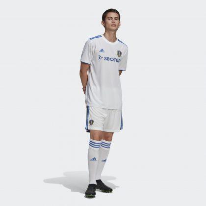 Leeds_United_20_21_Home_kit