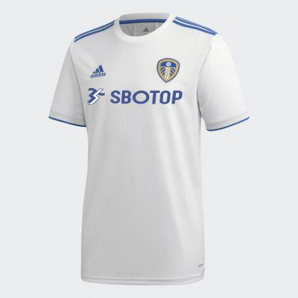 Leeds_United_20_21_new_Home_Jersey