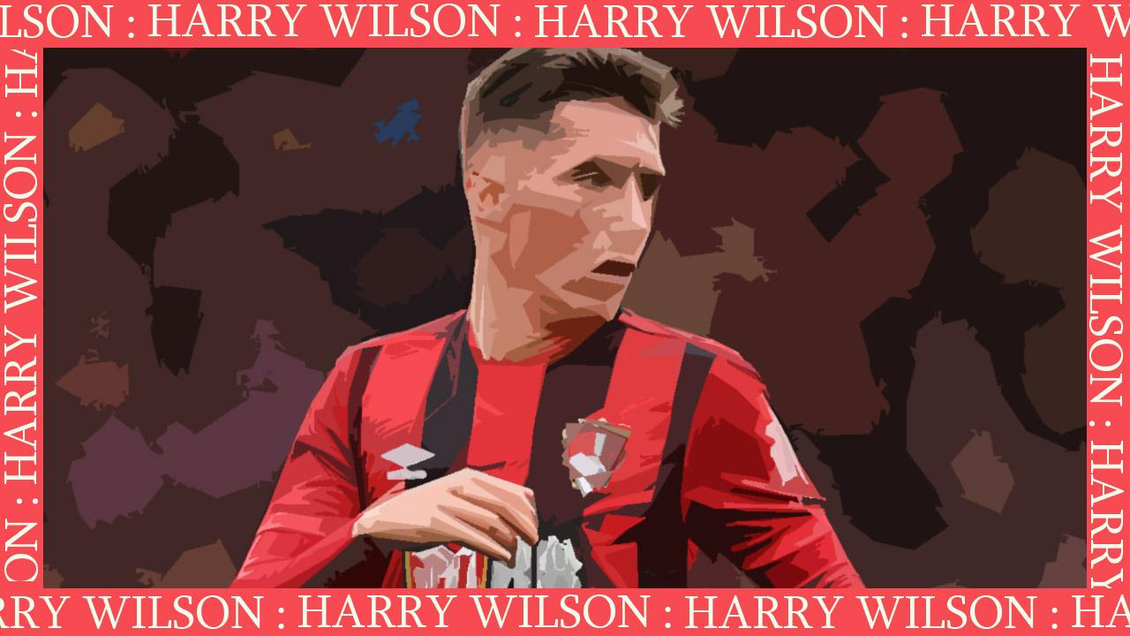harry_wilson_bournemouth