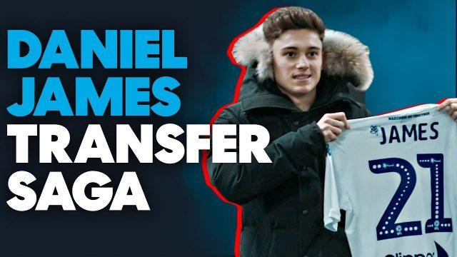 daniel_James_Leeds_united