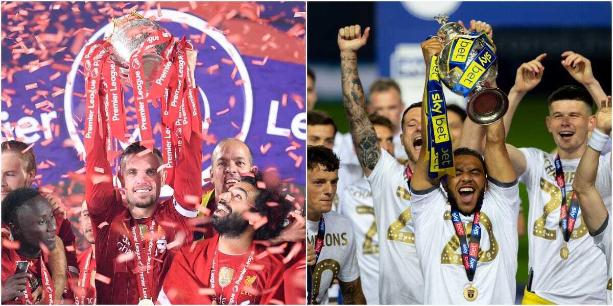premier-league-liverpool-vs-leeds-united