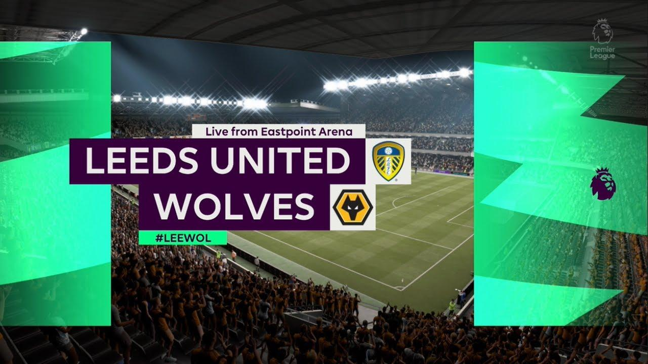 leeds_wolves_preview
