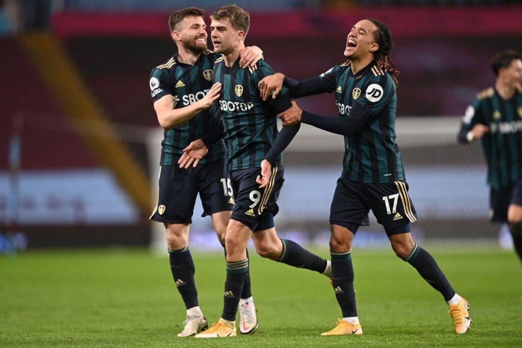 Leeds United vs Leicester: Preview   Premier League 2020/21