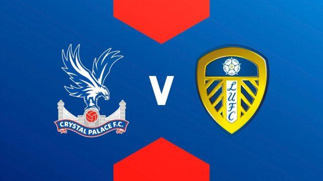 crystal-palace-vs-leeds