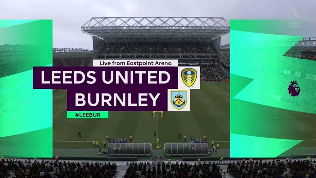 Leeds-United-vs-Burnley-Preview