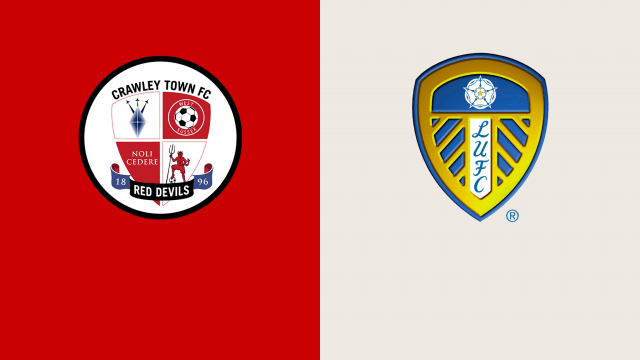 Crawley-Town-vs-Leeds-United