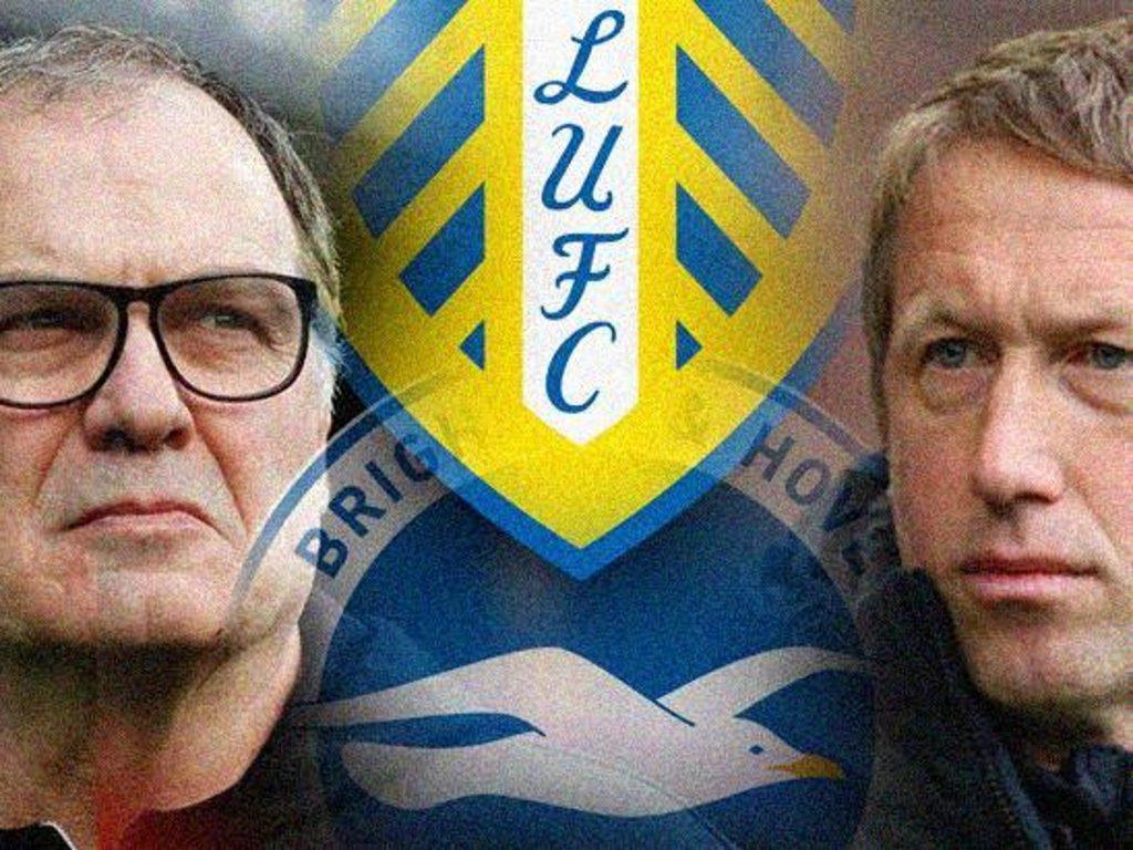 Leeds_vs_Brighton_Preview