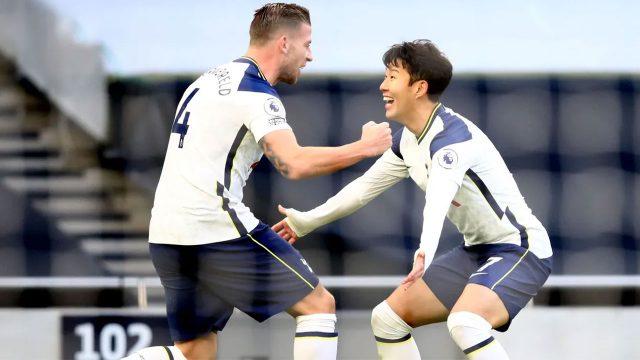 Tottenham-Hotspur-3-0-Leeds-United