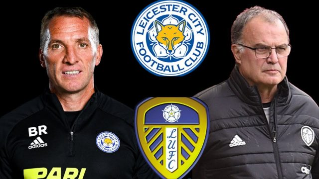 leicester-city-vs-leeds-united-preview