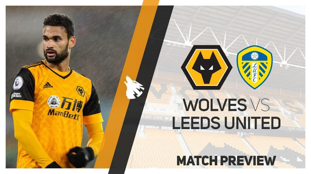 Leeds-Match-Preview-vs-Wolves
