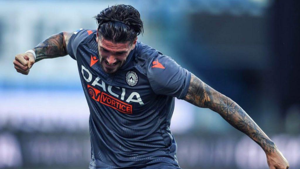 Rodrigo-De-Paul-Leeds-Transfer