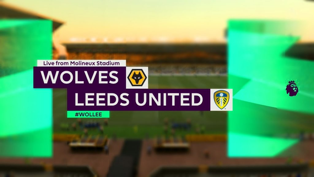 Wolves_vs_Leeds_preview