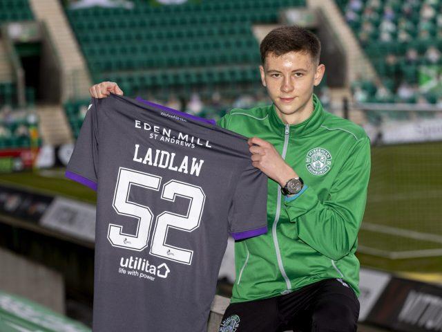 Ethan-Laidlaw-Leeds