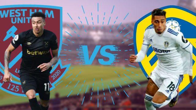 Leeds-United-vs-West-Ham-United-Preview