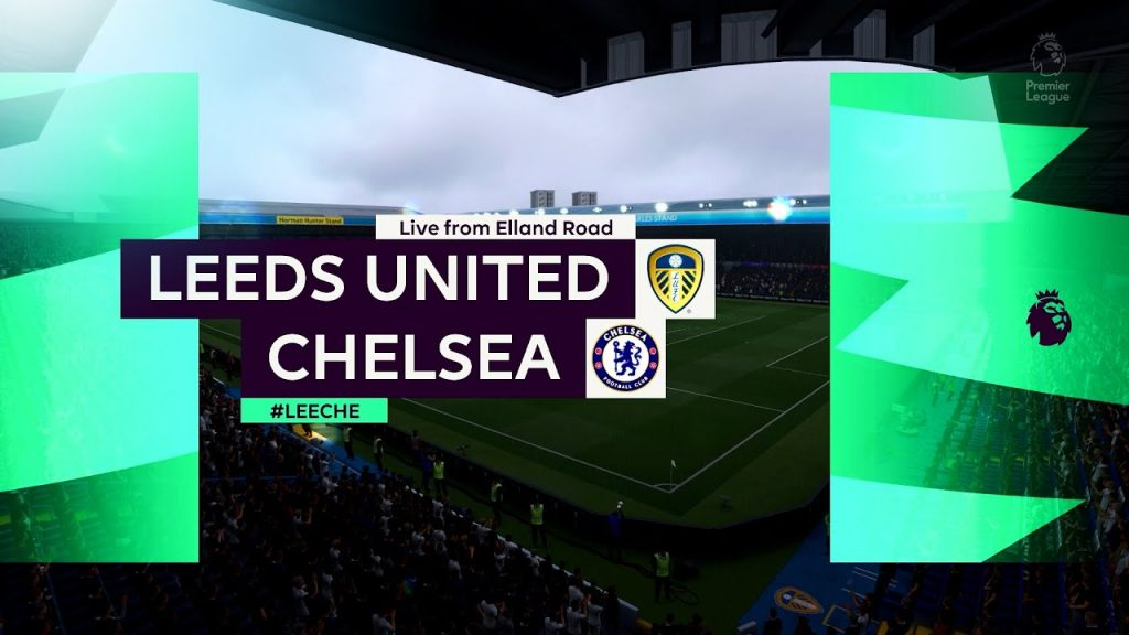 Leeds_United_vs_Chelsea_Preview
