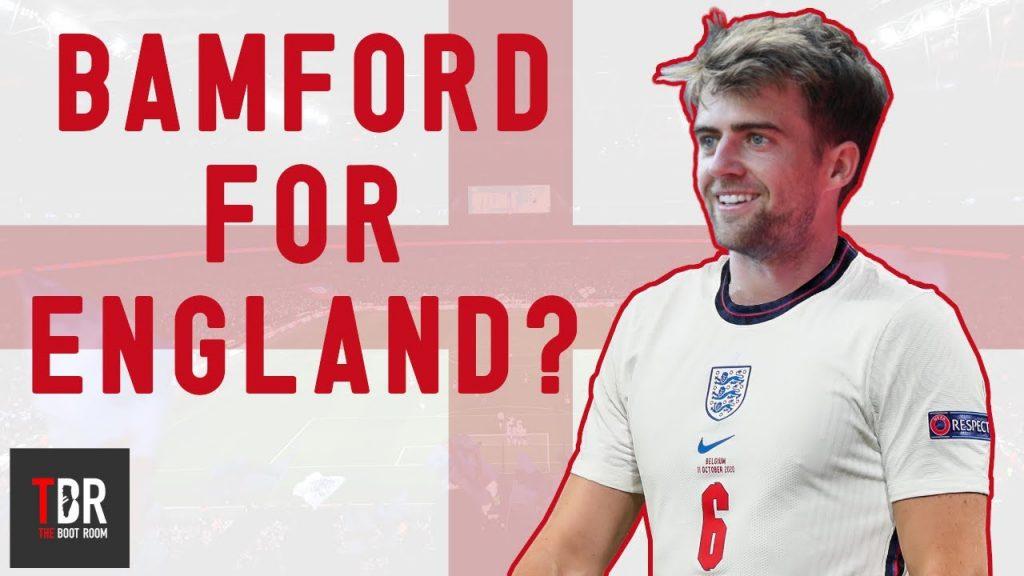 bamford_england_callup