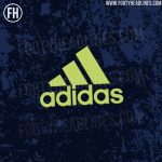 Adidas-Leeds-United-Away-Kit-2021-22