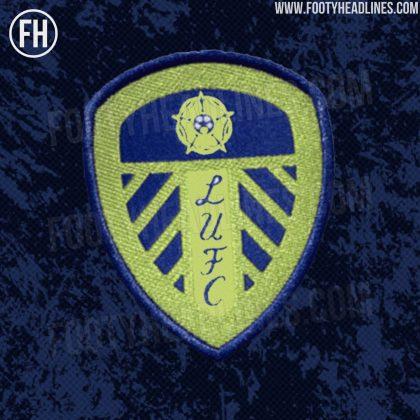 Leeds-Away-Kit-2021-22