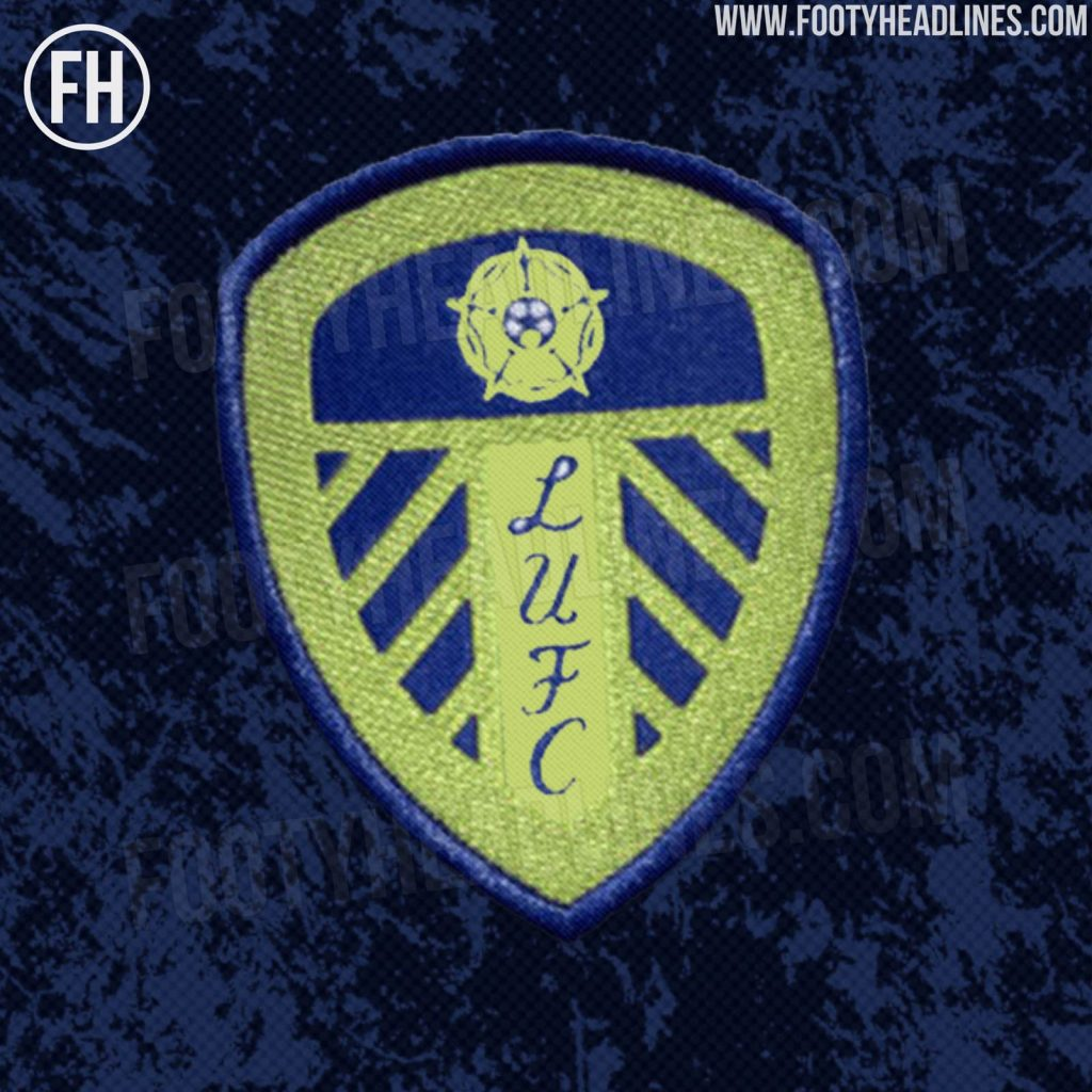 Leeds-United-Away-Kit-2021-22