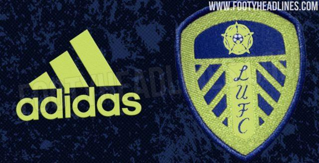 Leeds-United-Away-Kit-2021-22