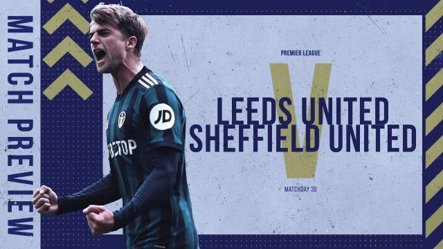 Leeds-United-vs-Sheffield