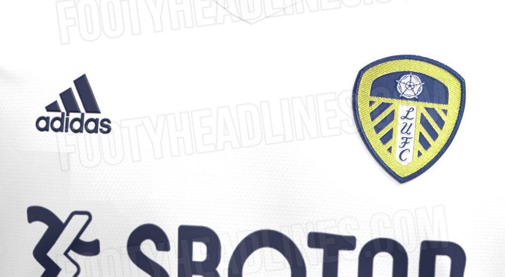 leeds-united-home-kit-2021-22-adidas