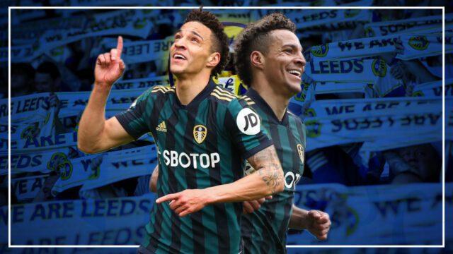 Rodrigo-Leeds-United-wallpaper