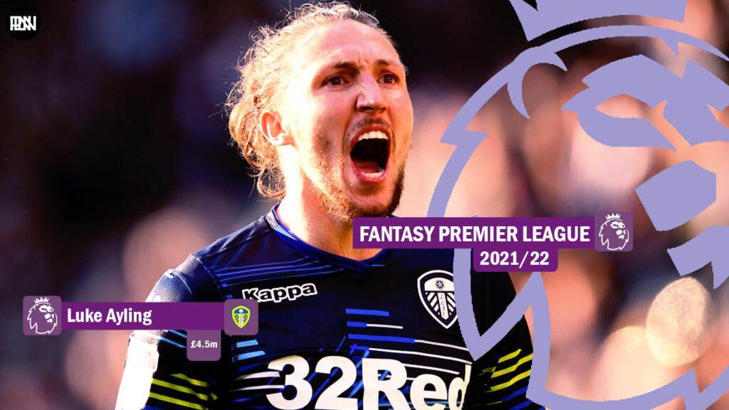 FPL-Luke-Ayling-Leeds-United-Fantasy-Premier-League-2021-22